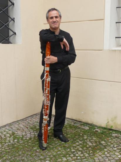 Franck Leblois